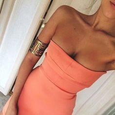 Image de fashion, dress, and style
