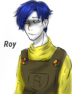 Dont Hug Me, I Need A Hug, Becky And Joe, Dhmis, Weird Gif, Im Scared, Creative Colour, Haikyuu Anime, Ideas