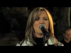 Juanita du Plessis - Houtkruis.mp4 - YouTube Gospel Music, Music Songs, Music Videos, Our Father In Heaven, Praise And Worship, Afrikaans, Choir, Singing, Album