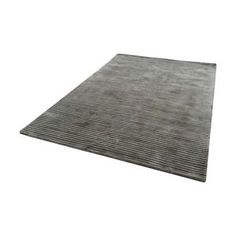 Dimond Home Logan Handwoven Viscose Rug In Sand - 3ft x 5ft