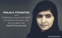 10 Bad-Ass Women Who Have Redefined Courage