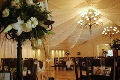 Making Wedding Planning Easy Wedding Book, Wedding Stuff, Wedding Photos, Wedding Ideas, South African Weddings, Wedding Decorations, Table Decorations, Special Day, Wedding Venues