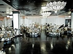 Featured Wedding Venue Noor