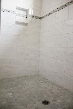 Daltile Marissa Carrara 10 in. x 14 in. Ceramic Wall Tile (14.58 sq. ft. / case) MA031014HD1P2 at The Home Depot - Mobile
