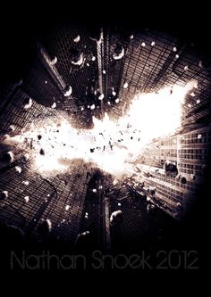 My version of the Dark Knight movie poster Justice League Comics, Batman Poster, Dark Knight, The Darkest, Movies, Movie Posters, Deadpool Wallpaper, Films, Film Poster