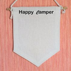 "This display is a great gift for arranging the badges of your first family trip or a gift for the newlyweds, or for decorating your camper.  Your name you want will be printed on the banner in the way iron on transfer. For example - ""Family Trip Collection"", ""Happy Camper"", ""My Places"", ""Our First Family Travel"" or any other. 