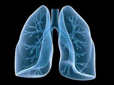 Running forces you to breathe more rapidly and forces your lungs to work harder to get oxygen through your body. If youre a new runner, you may experience some burning in your lungs. Burning Lungs, Breathe, After Running, Viral Infection, High Resolution Picture, Medical Technology, New Perspective, Kids Health, Body Image