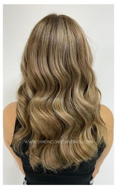 Taming the curl & transforming the colour into this gorgeous honey beige🤎 Put your trust in a professional. Book your complimentary colour consultation with Steph or one of our other talented colourists and start your happy hair journey... Call 02920461191 or book online. #simonconstantinou #hairdresserscardiff #bronde #brondebalayage #balayage #honeybalayage #beigebalayage #babylightsandbalayage #balayagehighlights #honeyblondehair #brondehair #behindthechair #babylights Honey Balayage, Bronde Balayage, Bronde Hair, Balayage Highlights, Honey Blonde Hair, Hair And Beauty Salon, Complimentary Colors, Hair Transformation, Hair Journey
