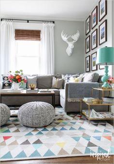 74 Best Modern Living Room Decoration Ideas https://www.futuristarchitecture.com/8641-living-rooms.html