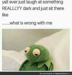 Funny Memes & Pics of Hilarious Random Humor. Daily Funny Memes And Pictures Release . Crazy Funny Memes, Really Funny Memes, Stupid Funny Memes, Funny Laugh, Funny Tweets, Funny Relatable Memes, Funny Stuff, Funniest Memes, Funny Things