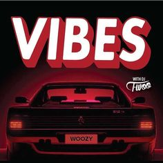 TONIGHT at @lionandbright From @t_woozy  Vibes is tonight! Good tunes provided by yours truly. $5 cover all night. @halifaxnoise #halifax