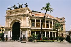 Date: 16. February 2013; Club: Movida; City: Palermo; Country: Italy