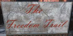 Fallout 4 Guide: How To Join The Railroad And Where To Find The End Of The Freedom Trail - http://www.thebitbag.com/fallout-4-guide-how-to-join-the-railroad-and-where-to-find-the-end-of-the-freedom-trail/122480