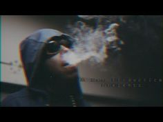 Ballout f/ Capo - Bugs (Official Video) Shot By @AZaeProduction