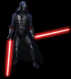 Jedi Sith, Sith Lord, Peace Is A Lie, Tactical Armor, Star Wars Sith, Star Wars Concept Art, Set Me Free, Armor Concept, Final Fantasy Xv