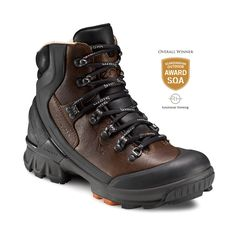 BIOM Hike 1.1 | Sport | Mens Hiking Boots | ECCO USA