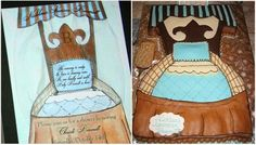 Baby boy shower invitation by HH Design House.  info@hhdesignhouse.com