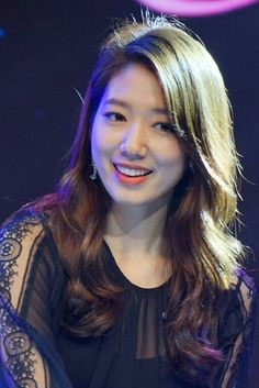69 Ideas For Makeup Korean Idol Park Shin Hye Gwangju, Korean Actresses, Korean Actors, Park Shin Hye Heirs, Weightlifting Fairy Kim Bok Joo, Korean Celebrities, Celebs, Photo Instagram, Korean Beauty