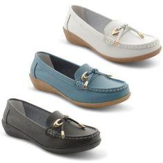 Women S Formal Office Wear Footwear Google Search