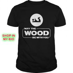 Shop May The Voice Be With You Funny Singer Singing T Shirt Gift custom made just for you. Available on many styles, sizes, and colors. Designed by Michaelchurb Carpentry And Joinery, Woodworking Quotes, Woodworking Wood, Cool T Shirts, Work Shirts, Funny Shirts, You Funny, Slogan, Custom Shirts