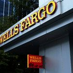 Wells Fargo Review Uncovers 1.4 Million More Sham Accounts