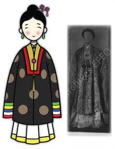 Sinosphere VIETNAM Fashion Styles trang phục cổ trang việt nam fashion timeline of vietnamese clothing 1000 years of vietnamese clothing Ao Dai, Vietnamese Clothing, Fashion History, User Profile, Cool Drawings, Art Reference, Culture, Deviantart, Illustration