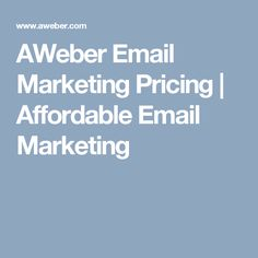 The best visual marketing platform for authentic brand marketing Email Marketing Software, Marketing Channel, Market Price, Free Courses, Pricing Structure, Good Things, Business, Google Chrome, Ideas