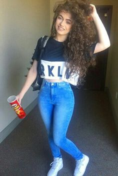 Hot Dytto  Quelle: Insta = iam_Dytto