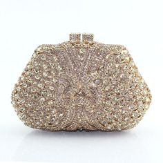 Wedding Clutch, Bridal Clutch, Wedding Bags, Beaded Purses, Beaded Bags, Beaded Clutch, Purses For Sale, Purses And Bags, Wholesale Bags