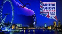 Europe's best motor shows - & Poland's classic car show: https://www.youtube.com/watch?v=kfLU3v5V-8g