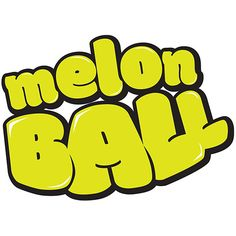 Melon Ball By Shijin Vapor Sample Pack - Melon Ball By Shijin Vapor - Sample PackIncludes One 60ml Bottle of each Flavor.Limit One per Store.Ships from Shijin Vapor - California