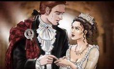 Amazing Outlander artwork by Alex Oliver Claire Fraser, Jamie And Claire, Jamie Fraser, Fan Anime, Anime Art, Starz Series, Tv Series, Outlander Characters, Outlander Fan Art