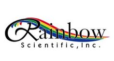 Rainbow scientific announces availability of Advanced Stem Cell Culture systems   Stem Cells Freak