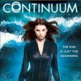 Continuum Fans Plan Friday Tweetathon Pleading for Season 4 | News For Shoppers