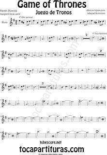 Partitura de Juego de Tronos para Saxofón Alto y Sax Barítono by Game of Thron… Game of Thrones Sheet Music for Alto Saxophone and Baritone Sax by Game of Thrones Sheet Music for Alto and Baritone Saxophone by Ramin Djawadi Music Scores Baritone Sax, Soprano Saxophone, Saxophone Sheet Music, Violin Music, Oboe, Game Of Thrones, Music Score, Music Humor, Violin
