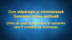 #Filmul_Evangheliei #Evanghelie #Împărăţia #creștinism #Iisus #biserică #pastorului