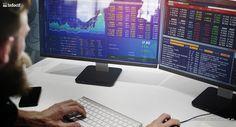 Fiscalidad de los Productos Financieros. Tributación del Ahorro, Depósitos y Letras del Tesoro.
