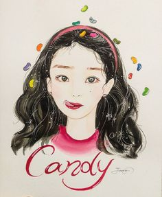 Different Art Styles, Coloring Tips, Color Pencil Art, Kpop Fanart, Toot, People Art, Little Sisters, Pencil Drawings, Colored Pencils
