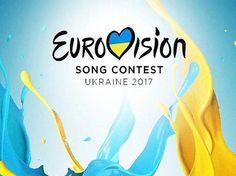 eurovision ua