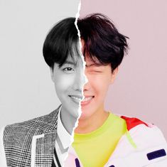 Image uploaded by ❥nιĸĸι kate. Find images and videos about kpop, bts and jungkook on We Heart It - the app to get lost in what you love. Gwangju, Jimin, Bts Bangtan Boy, Bts Taehyung, Jung Hoseok, Foto Bts, Yoonmin, Rap Monster, Taekook