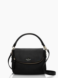 10eef3d44b cobble hill small devin Kate Spade bag-  298 or a designer bag that looks  like