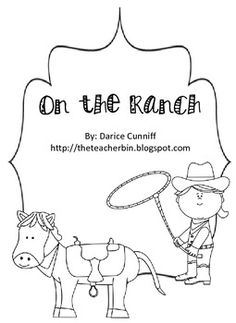 FREEBIE!  Cowboy book.  Great book!  Also has a unit available for purchase if interested but works great on its own too!