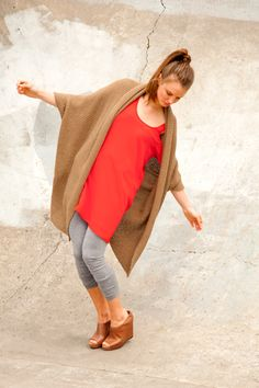 Rectangle by Jenny Trygg for Shibui Geometry. Shown in Baby Alpaca Camel