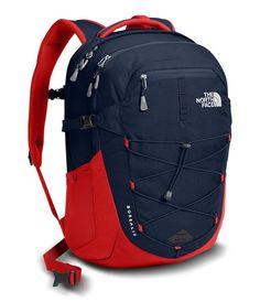 The North Face Borealis Backpack e679ca976021