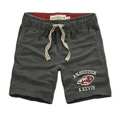 AF Fashion Mens Sports Casual Jogger Loose Casual Shorts Harem Pants Trousers (DarkGrey Size L) T&Mates http://www.amazon.com/dp/B00W6WMAWQ/ref=cm_sw_r_pi_dp_ojgLvb1SST9DQ