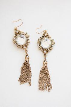 ecf86c203 29 Best earrings :) images   Earrings, Cute earrings, Cute stud earrings