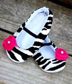 5434bd6f9d322a This item is unavailable. Little Girl ShoesBaby ...