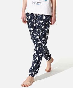Trends in women fashion Harem Pants, Pajama Pants, Sleepwear & Loungewear, Swimsuits, Bikinis, Summer Sale, Pyjamas, Spring Summer Fashion, Lounge Wear
