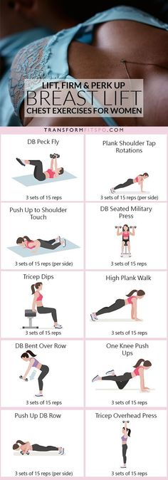 5 Tips To Increase Results In Your Muscle & Fitness Workout - Fitness Today Fitness Workouts, Fitness Goals, At Home Workouts, Fitness Tips, Health Fitness, Pilates, Motivation Yoga, Chest Workouts, Chest Exercises