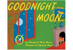 Best Classic Childrens Books for All Ages - FamilyEducation.com